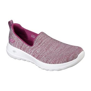 4db1075b9a9f8 Women s Athletic Shoes