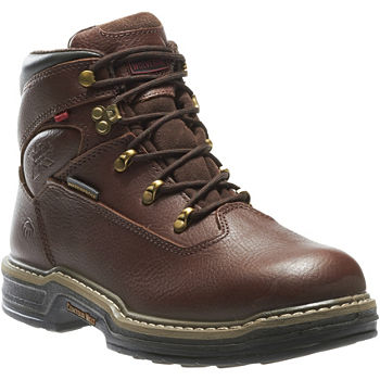 fe2dcb32dc2 Wolverine Boots, Work Boots, Wolverine Boots For Men - JCPenney