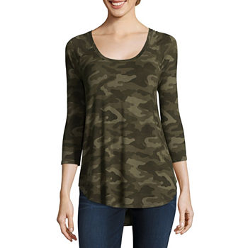 afecab6fb Tall Womens Tops