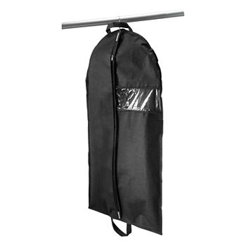 e7b96c8217e6 Garment Bags Closeouts for Clearance - JCPenney