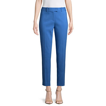 89df30e97db18 Tall Pants for Women