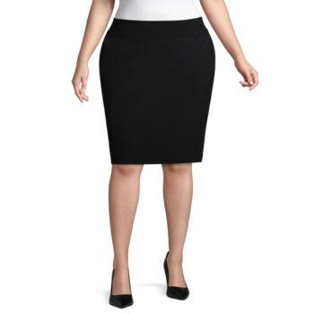 Liz Claiborne Plus Size Suits Suit Separates For Women Jcpenney