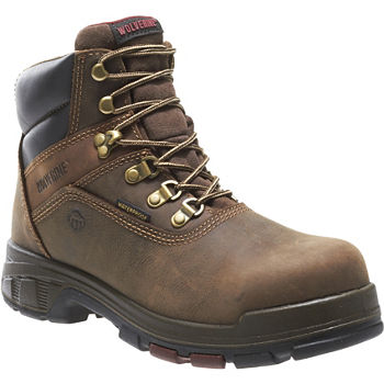 451407c6bc8 Work Boots Men's Work Shoes for Shoes - JCPenney