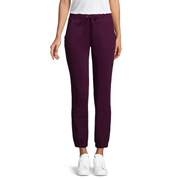 fa52c90978f3b CLEARANCE Petites Size for Women - JCPenney