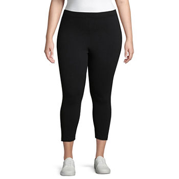 69868650 Nike Plus Size Leggings for Women - JCPenney
