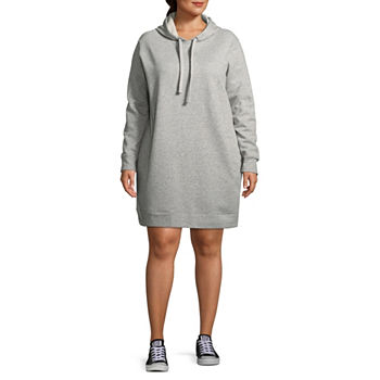 Xersion Plus Size For Women Jcpenney