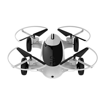 Sharper Image Drones Under 20 For Memorial Day Sale Jcpenney