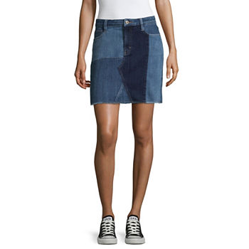 10766d7d817c9 CLEARANCE Skirts for Women - JCPenney
