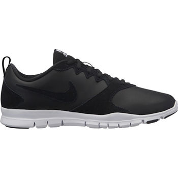 ab5da4c4e5 Nike Shoes for Women