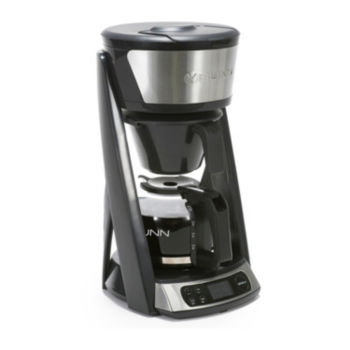 Bunn Coffee Makers Closeouts For Clearance Jcpenney