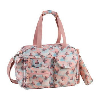 95fde4763d Diaper Bags View All Baby Gear for Baby - JCPenney