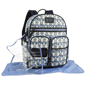 ac12713a304 Disney Bags   Backpacks for Kids - JCPenney