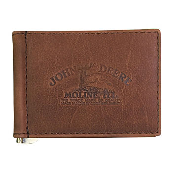 John Deere Gifts >> John Deere Accessories For Valentine S Day Gifts Jcpenney