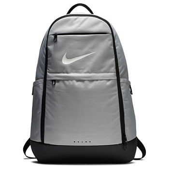 3de5bb8e0430 Nike Gray Backpacks   Messenger Bags For The Home - JCPenney