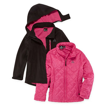 f58c124d4bc Heavyweight Girls 7-16 for Kids - JCPenney