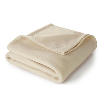 cc927edbab4 Blankets + Throws Beige Bed & Bath For The Home - JCPenney