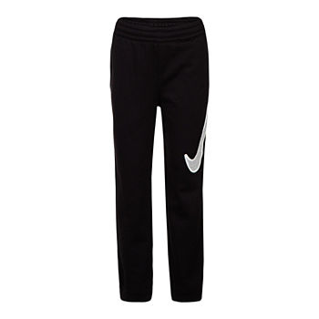 Nike Clothing for Boys - JCPenney f523e156a
