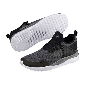 c61454009247 Puma Memory Foam All Men s Shoes for Shoes - JCPenney