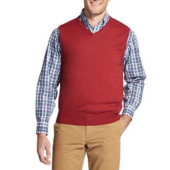 Sweaters for Shops - JCPenney 12b90b1cf