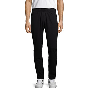 Xersion Mens Jogger Pant