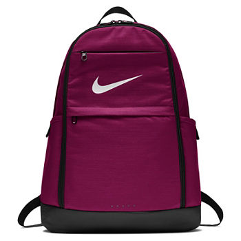 Nike Backpacks   Messenger Bags for Handbags   Accessories - JCPenney c318b47a67
