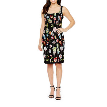 c7c259756b9 Clearance Dresses for Women - JCPenney