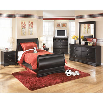 Full Bedroom Sets Furniture For The Home Jcpenney