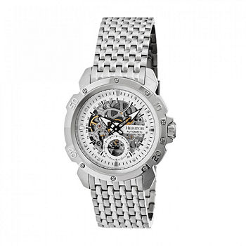 f424e5e58 Heritor Watches for Jewelry & Watches - JCPenney