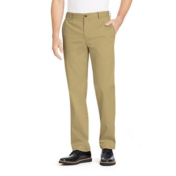 Van Heusen Air Chino Mens Straight Fit