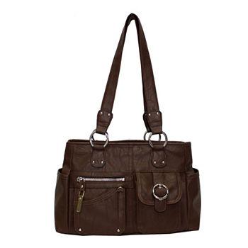 00ba952e1424 Rosetti Handbags - JCPenney