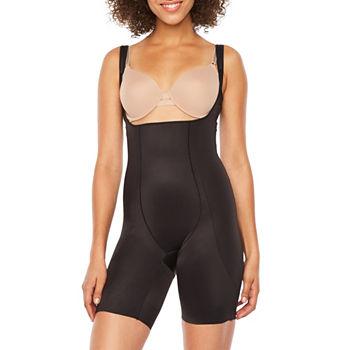 f1f640ed265 Underscore Body Shapers Shapewear   Girdles for Women - JCPenney