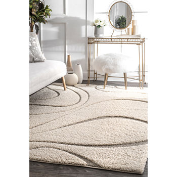 Round Area Rugs For The Home