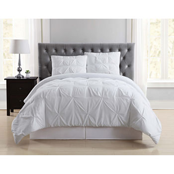 white s and duvet in duck luxury down uk quilt new available x tog sizes king all p size feather