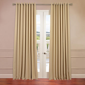 120 Inch Blackout Curtains Drapes For Window