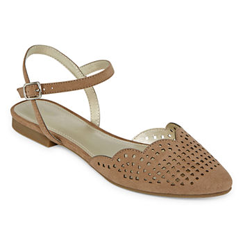 ebf949794f41 Cl By Laundry All Women s Shoes for Shoes - JCPenney