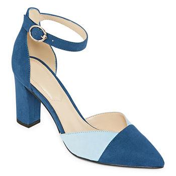 9e57a8088 Liz Claiborne Shoes - JCPenney