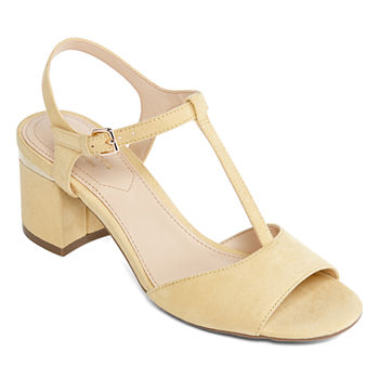 a50ffc41cd09 Liz Claiborne Womens Pomona Wedge Sandals. Add To Cart. New. wide width  available
