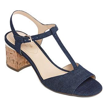 e3db609286d05 Liz Claiborne Shoes - JCPenney