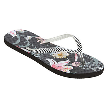 2460ca4a9 Mixit Flip-flops Online Only Specials for Shops - JCPenney