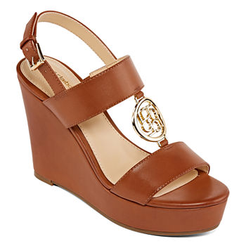 94619ebd8917 Liz Claiborne Women s Sandals   Flip Flops for Shoes - JCPenney