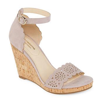 e198c164ee01 Women s Sandals   Flip Flops