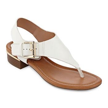 Shoes 5a019772d101