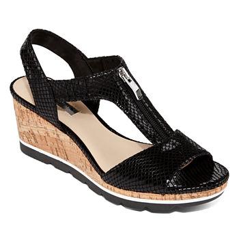 330e7016a Liz Claiborne Shoes - JCPenney