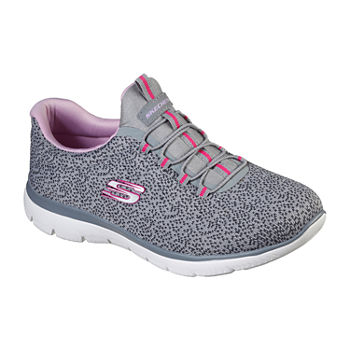 Skechers Summits Womens Sneakers