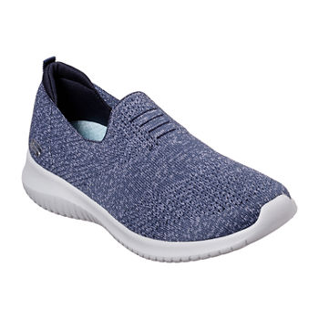 Skechers Ultra Flex Womens Sneakers