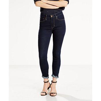 77973f87393d Women s High Waisted Jeans