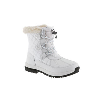 05c4d2283c6a Winter Boots for Women - JCPenney