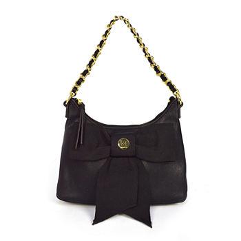 8987177d26e Shoulder Bags   Over the Shoulder Bags for Women