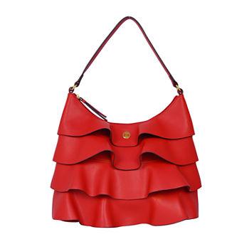 Liz Claiborne Hobo Bags Shoulder Bags for Handbags   Accessories ... f77717cdb24d0
