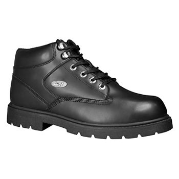 abba0d184be Lugz Men's Boots for Shoes - JCPenney